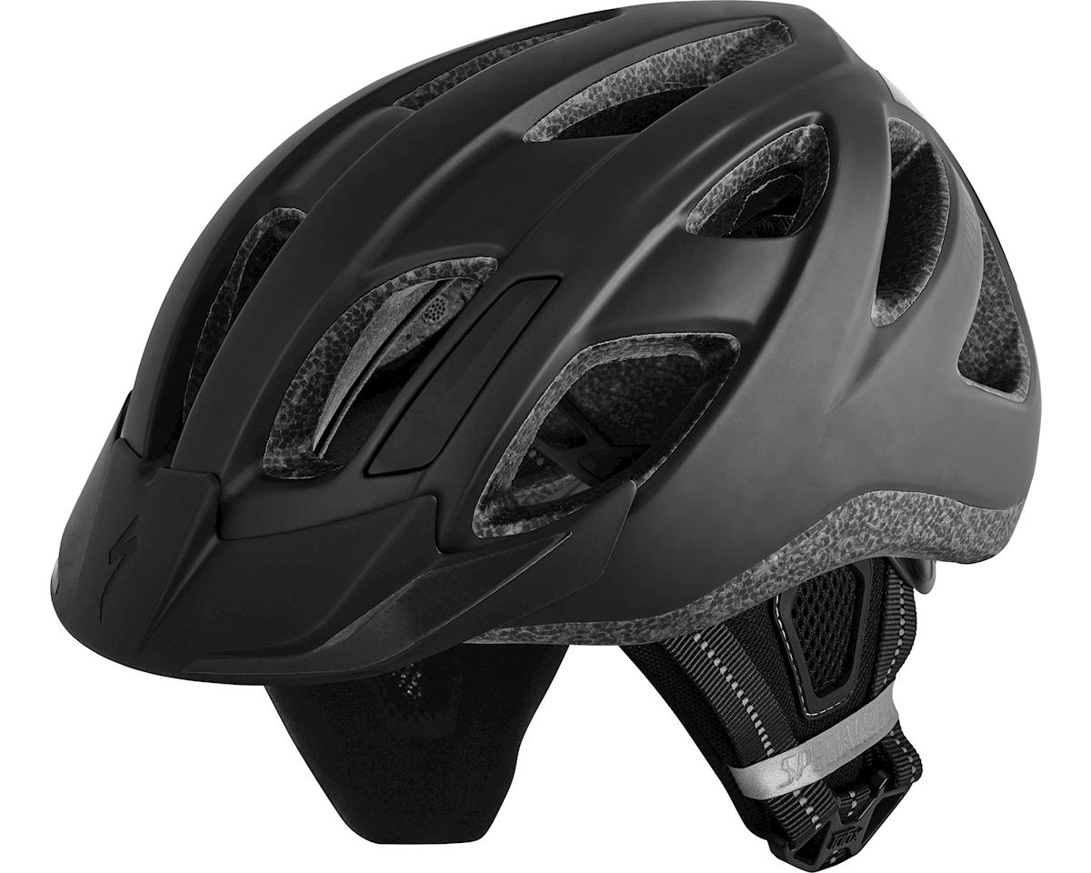 Specialized Centro Winter LED (Black) (ADLT)