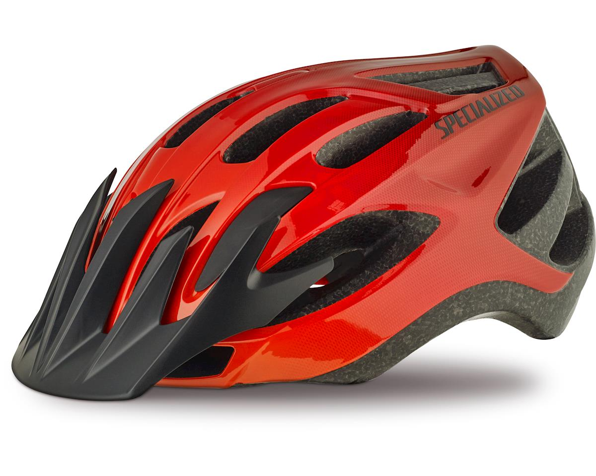 Specialized Align (Gloss Red Fade) (Adult)