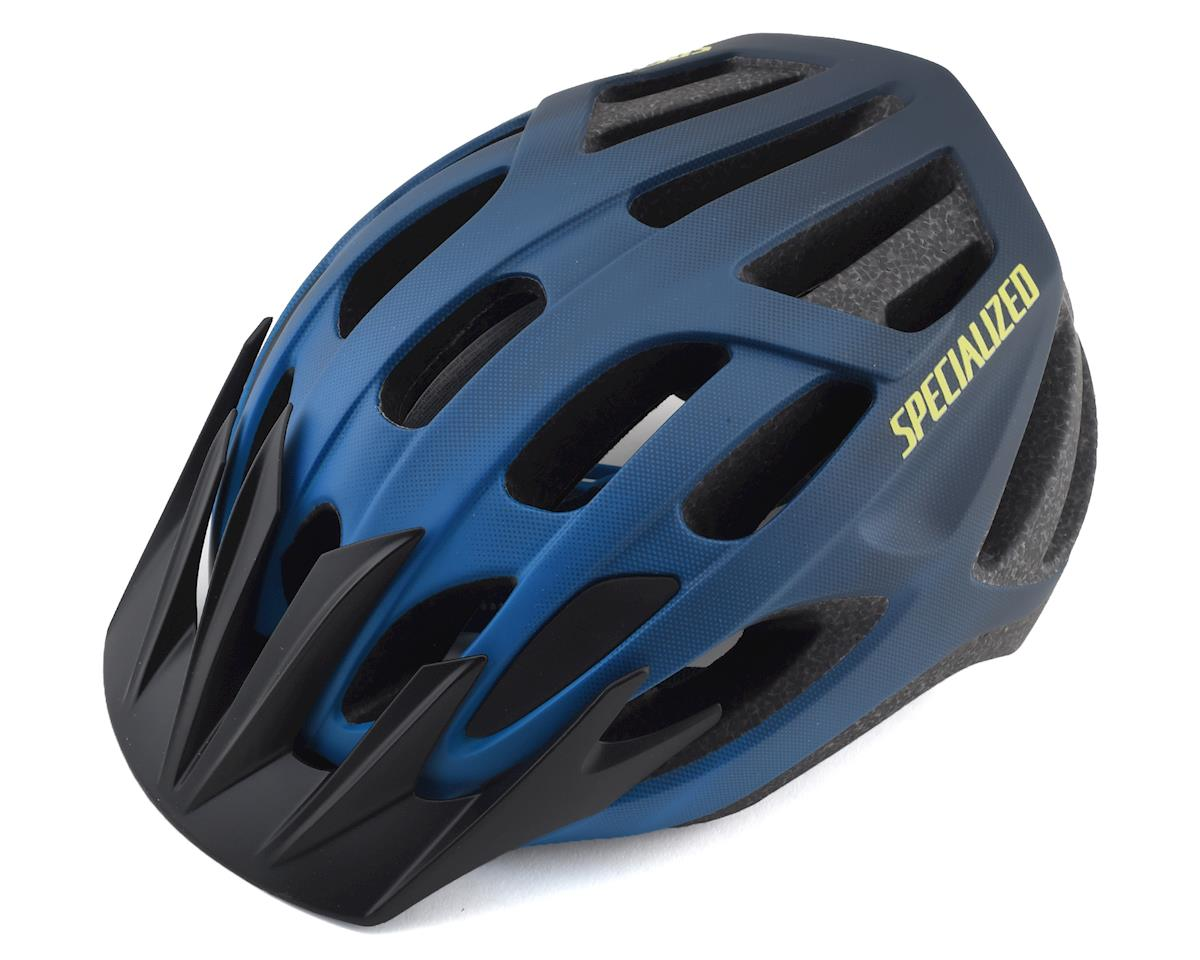 Specialized Align (Matte Deep Blue Fade) (Adult)