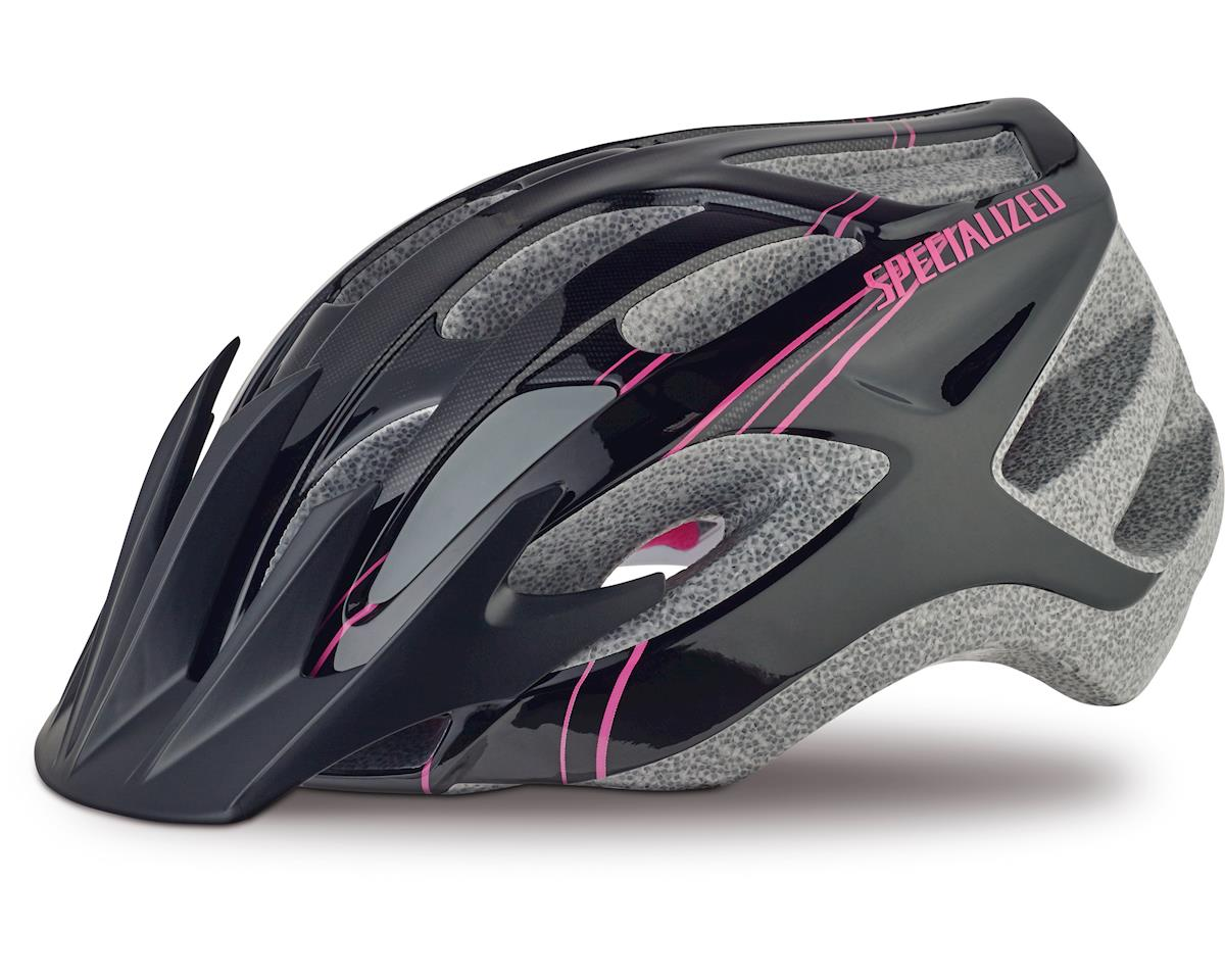 Specialized Women's Sierra (Gloss Acid Pink Arc) (One Size)