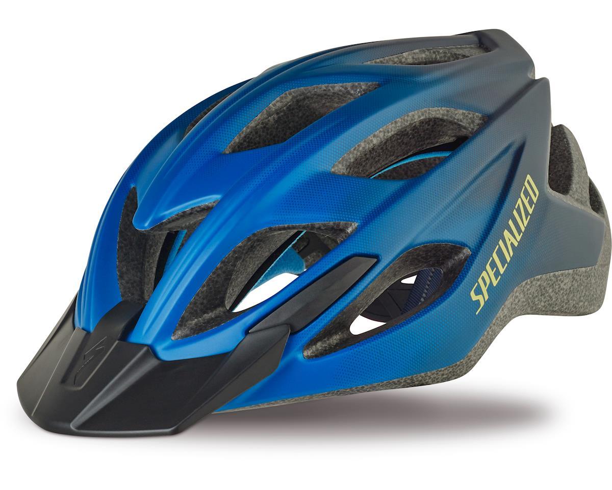 Specialized Chamonix (Matte Deep Blue Fade) (ADLT)