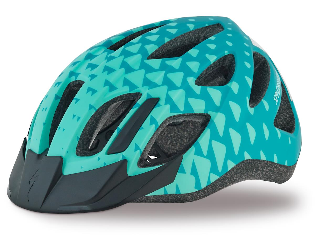 Specialized Centro LED (Turquoise) (ADLT)