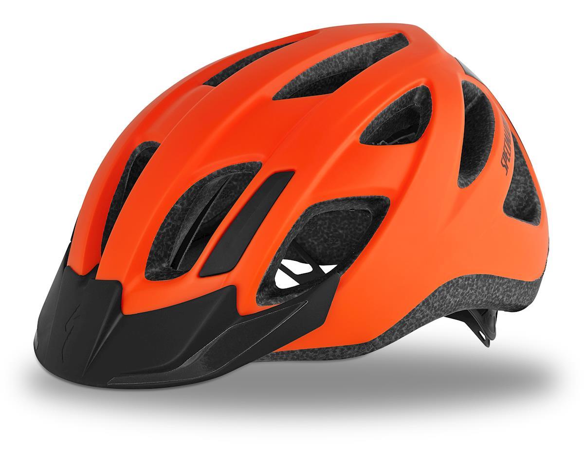 Specialized Centro LED (Neon Orange) (ADLT)