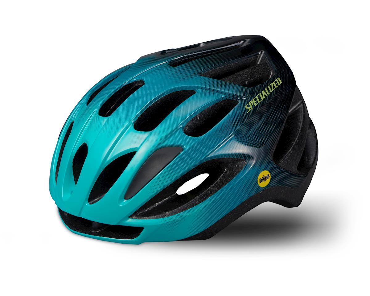 Align Specialized Bike Helmet XL 60819-0085 White