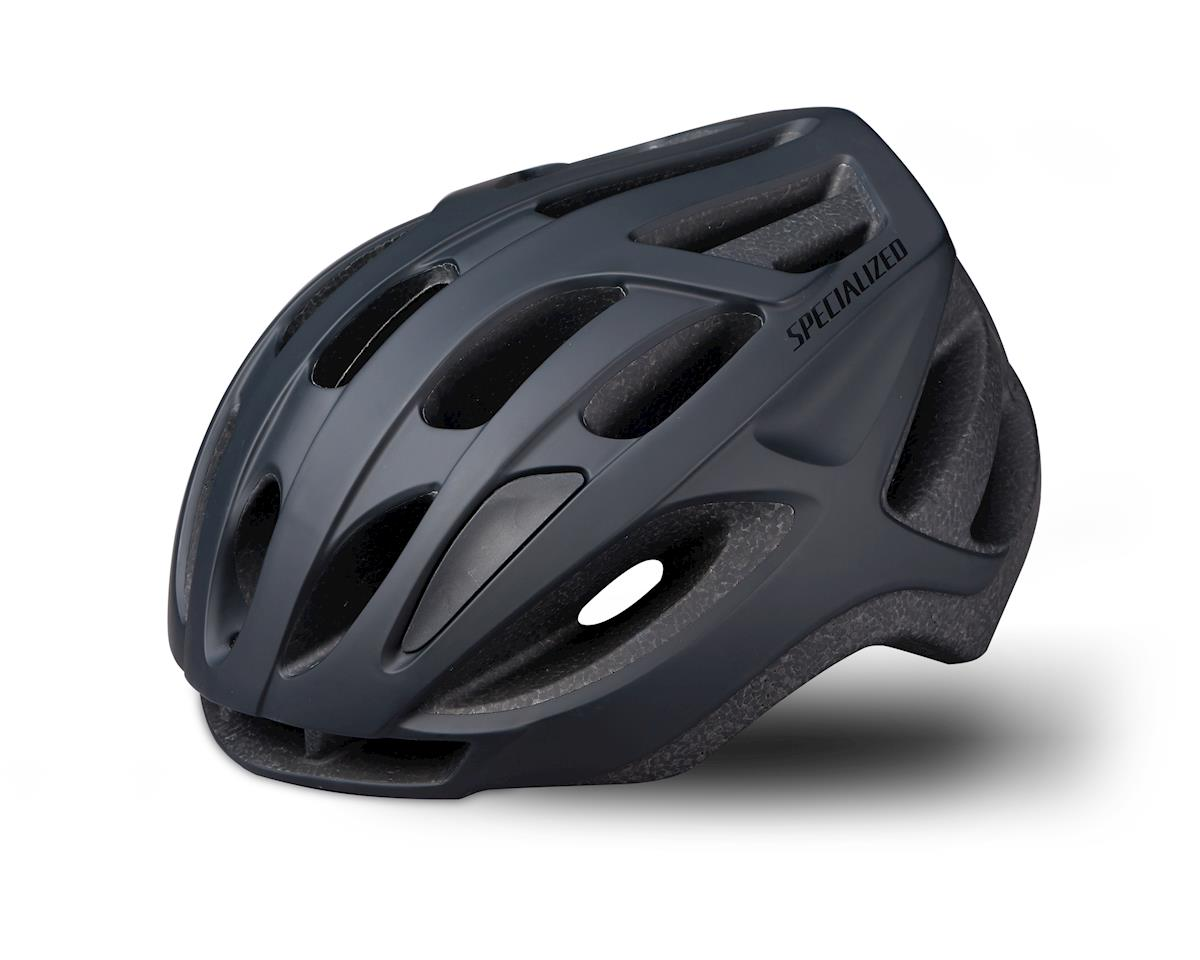 Specialized Align Road Helmet (Matte Black)