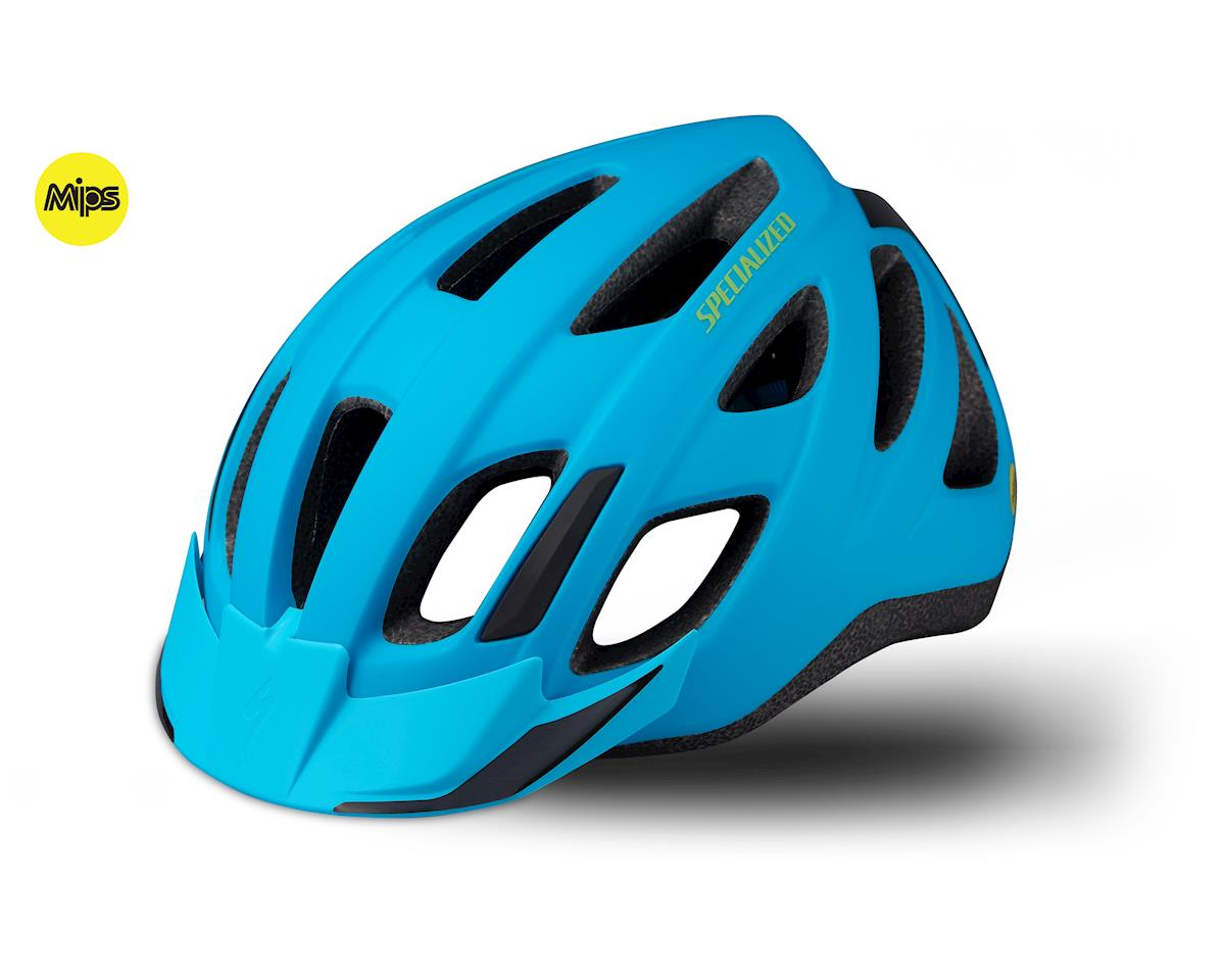 Specialized Centro (Matte Nice Blue) (Adult)