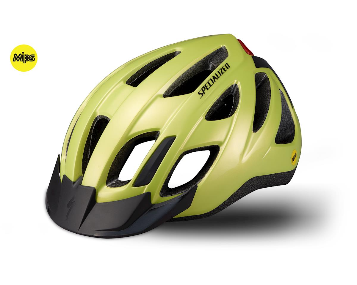 Specialized Centro LED (Gloss Ion) (Adult)