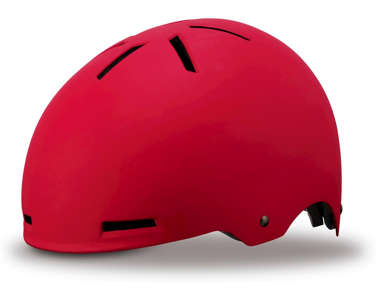 Specialized Covert (Red) (Large)