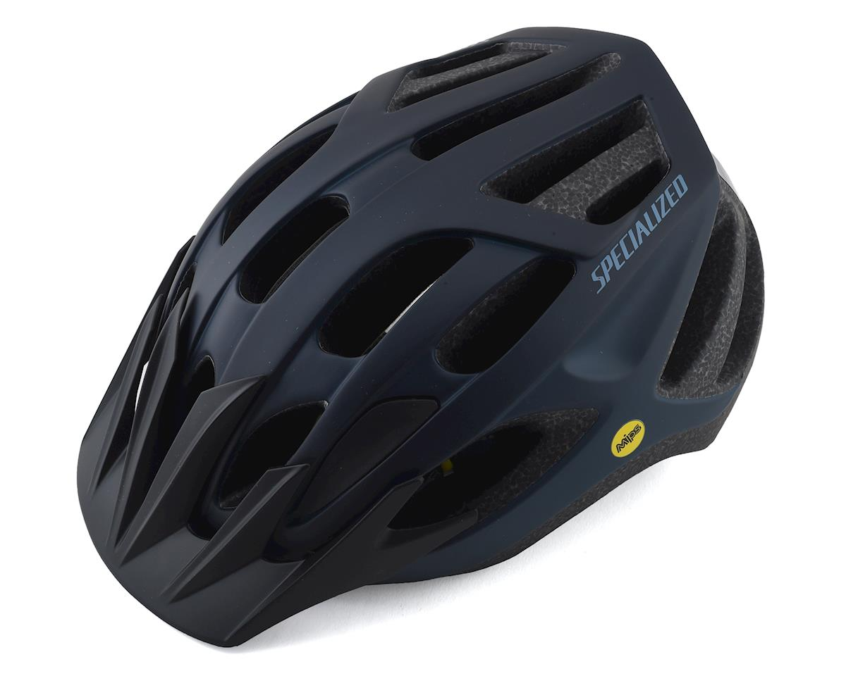 Specialized Align MIPS Helmet (Cast Blue)