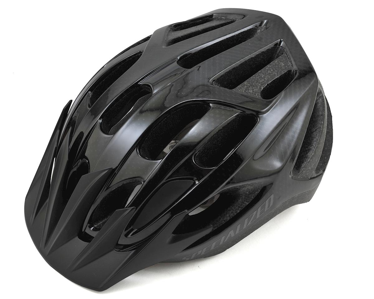 Specialized Max Bike Helmet (Black)