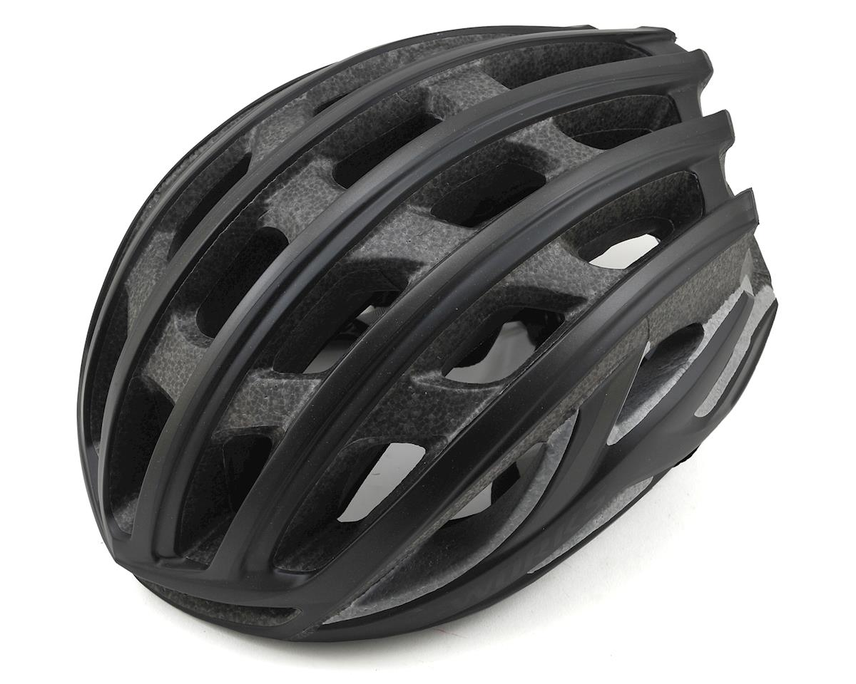 Specialized S-Works Prevail II Helmet (Black)