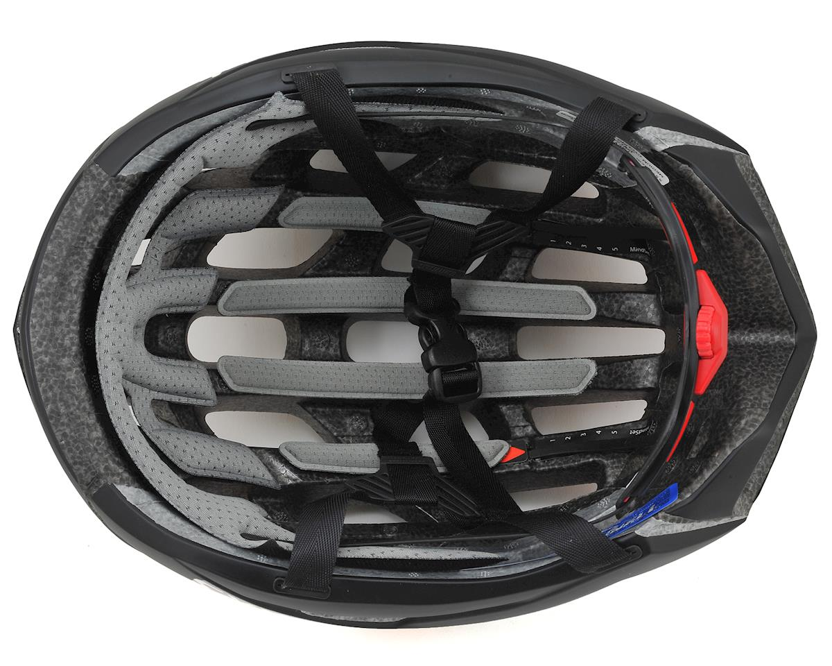 Specialized S-Works Prevail II Helmet (Red Fade) (S)