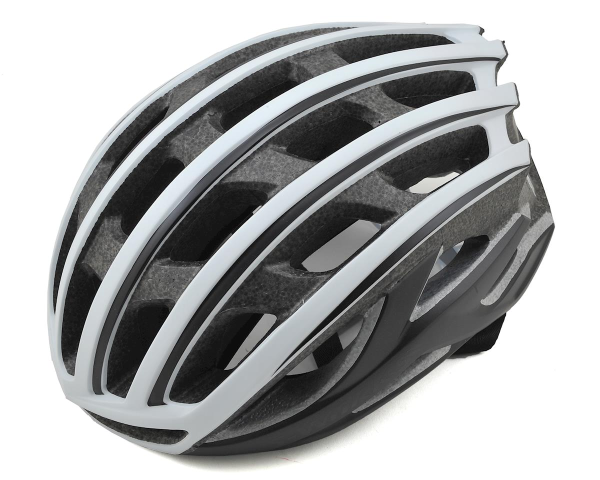 Specialized S-Works Prevail II Helmet (White) (L)