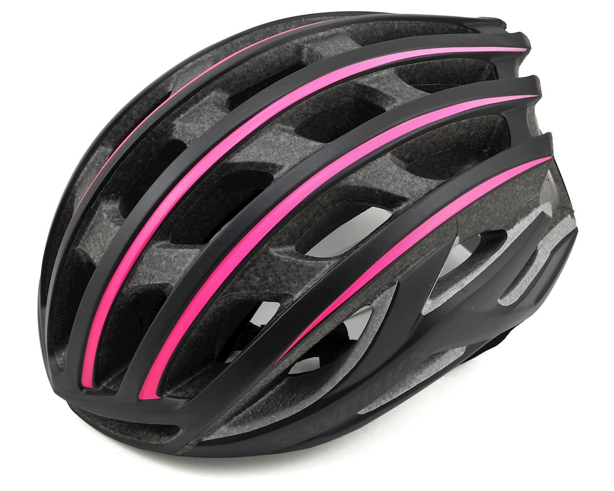 Specialized S-Works Prevail II Women's Helmet (Black)