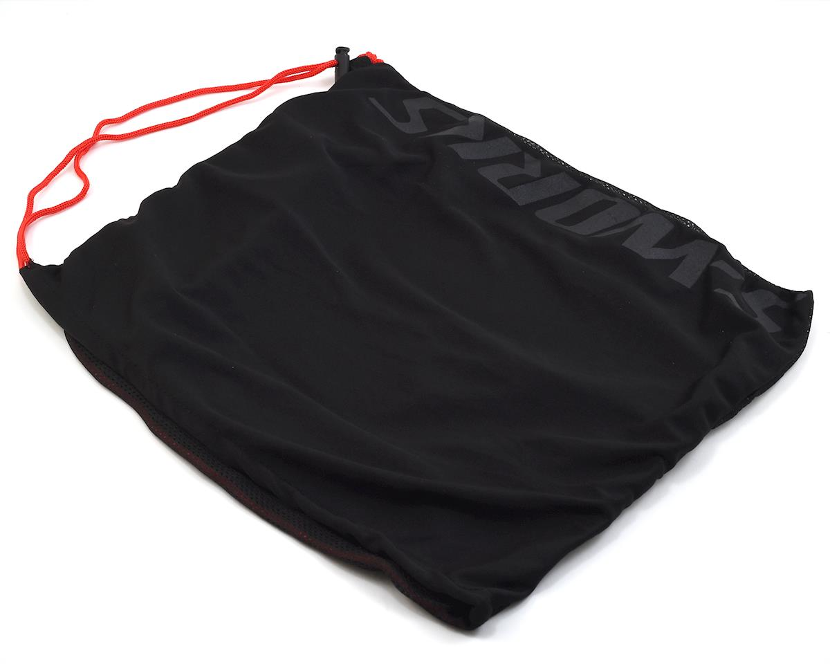 Specialized S-Works Evade II Helmet (Black) (L)