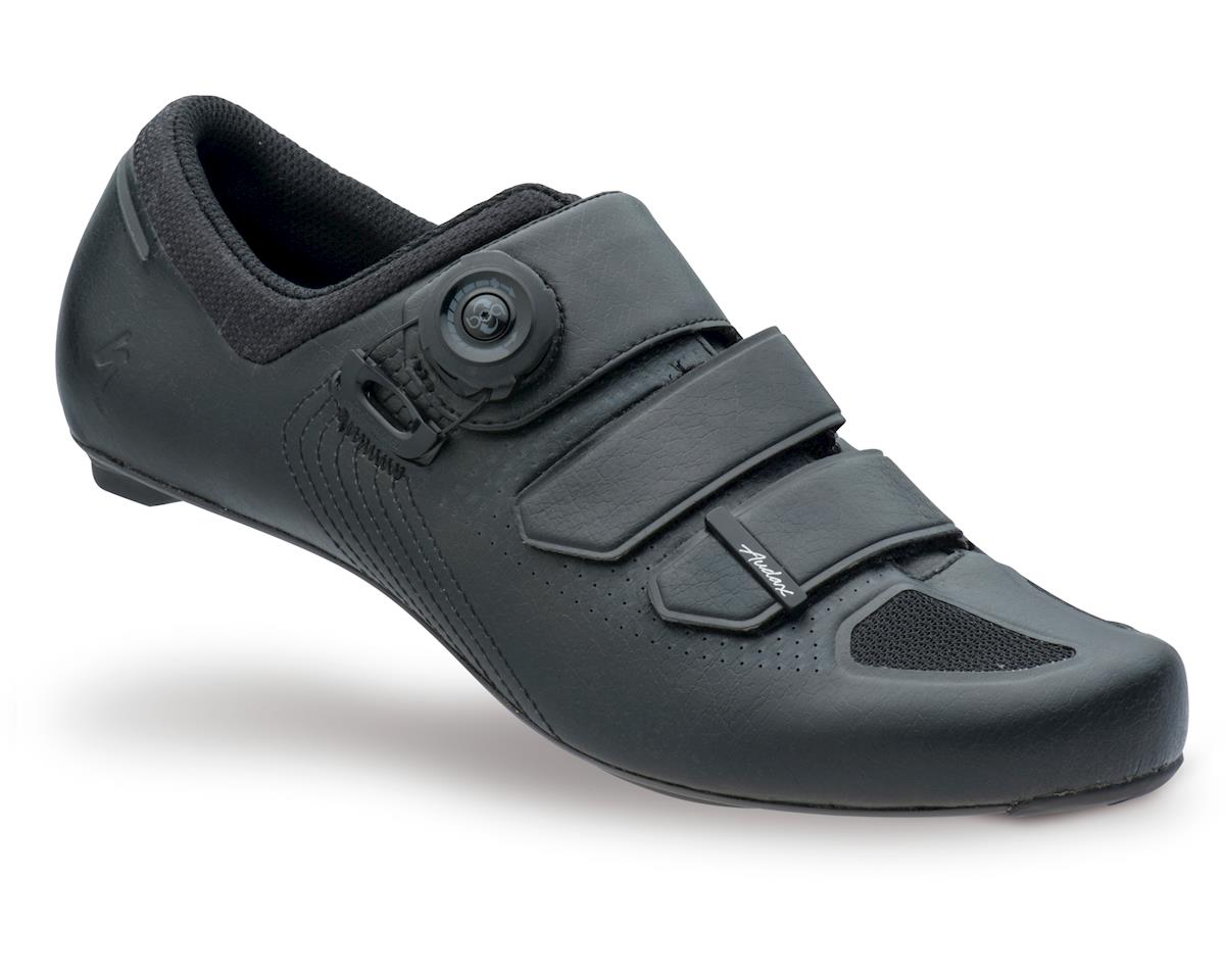 Specialized Audax Road Shoes (Black)