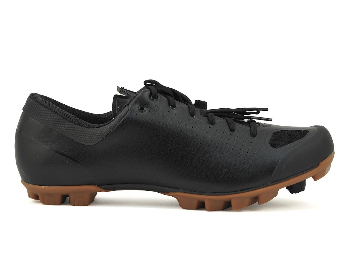 Recon Mixed Terrain MTB Shoe (Black/Gum)