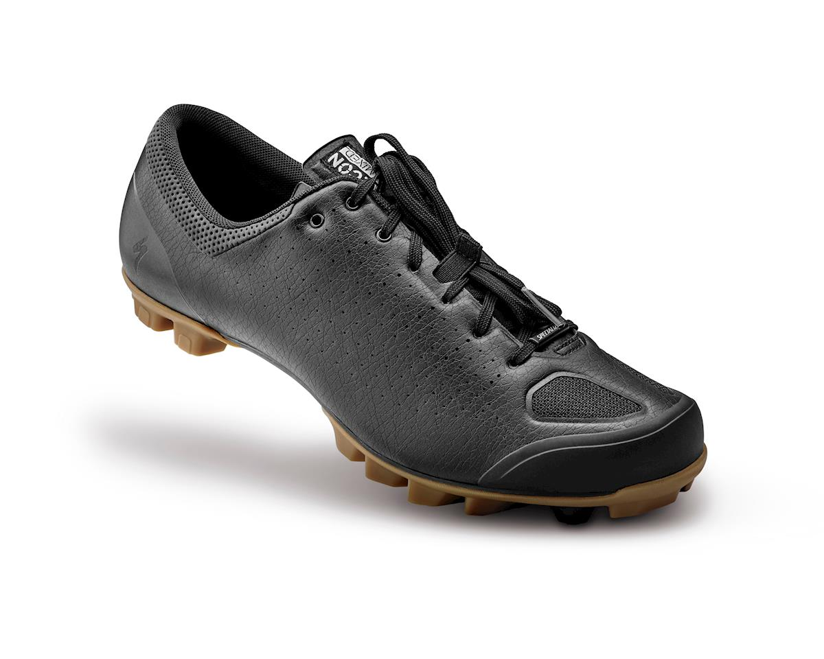 Specialized Recon Mixed Terrain Shoes (Black/Gum) (38 Wide)