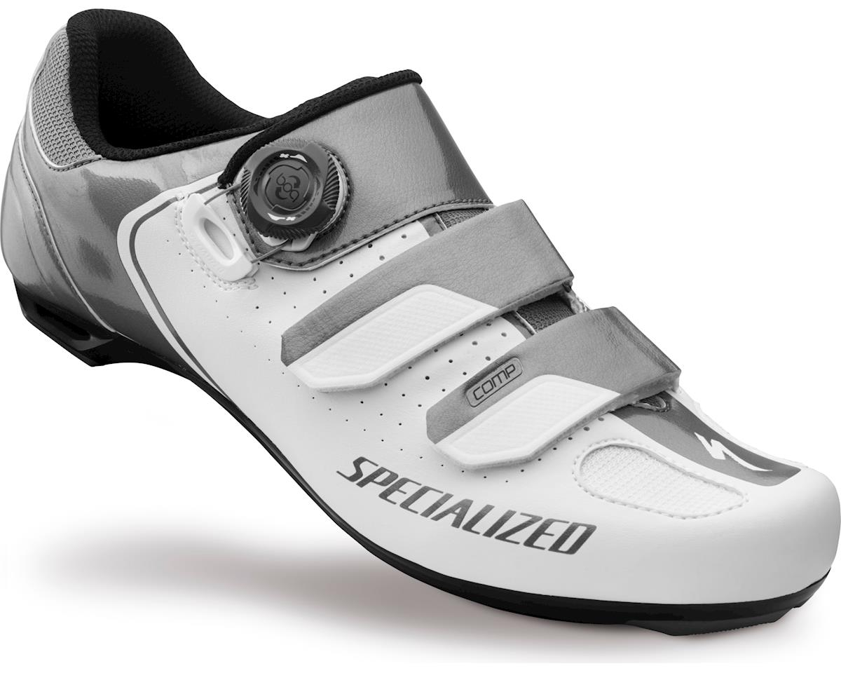 Best Value Cycling Shoes