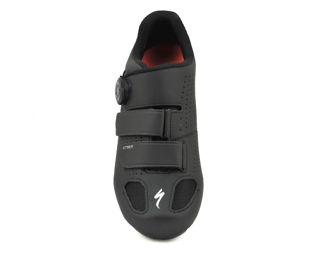 Specialized Ember Women's Road Shoe (Black) (38)