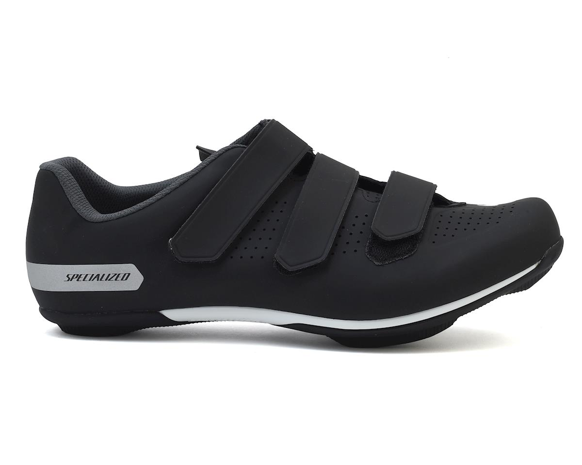 Specialized Sport RBX Road Shoes (Black)
