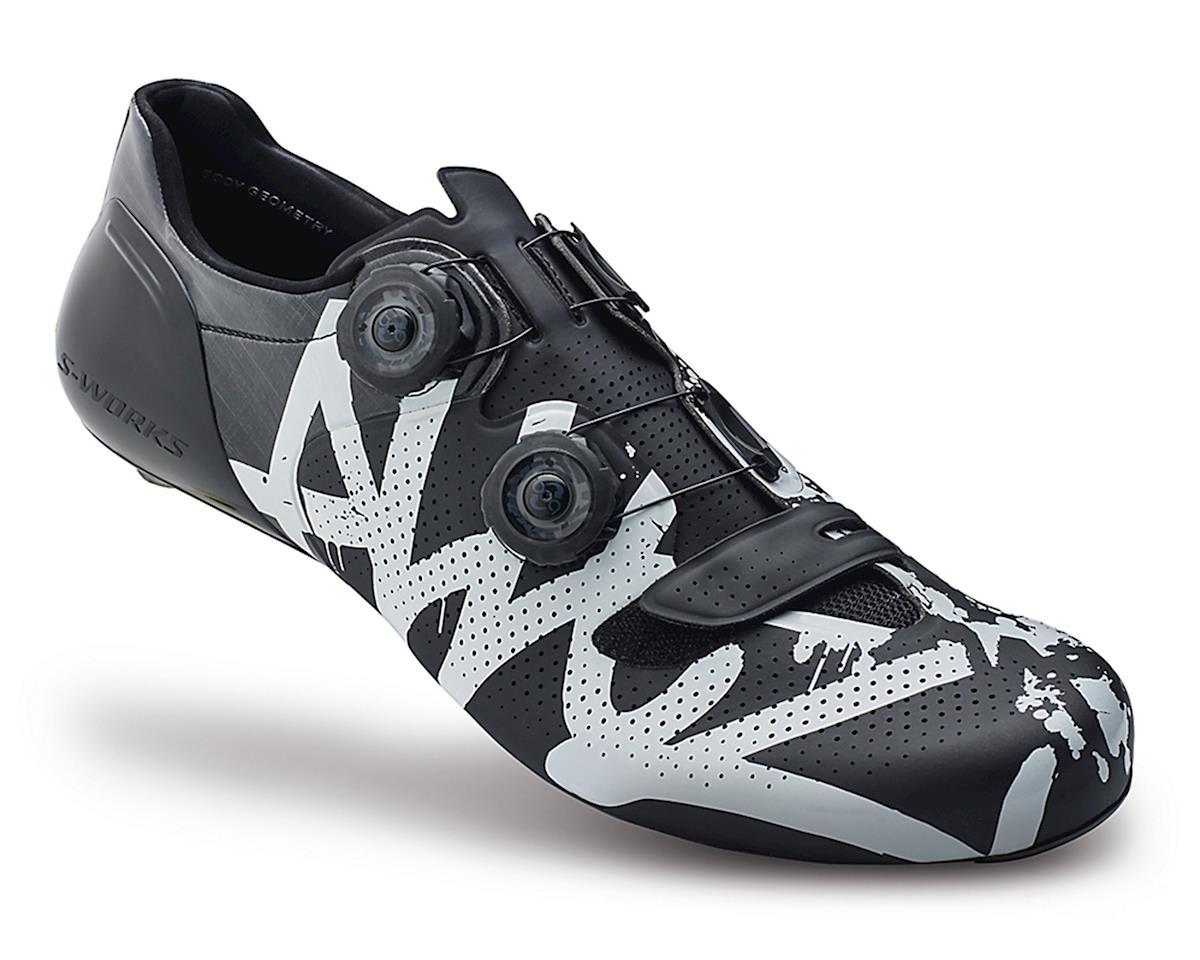 Specialized S-Works 6 Road Shoe (Allez Custom) (41)