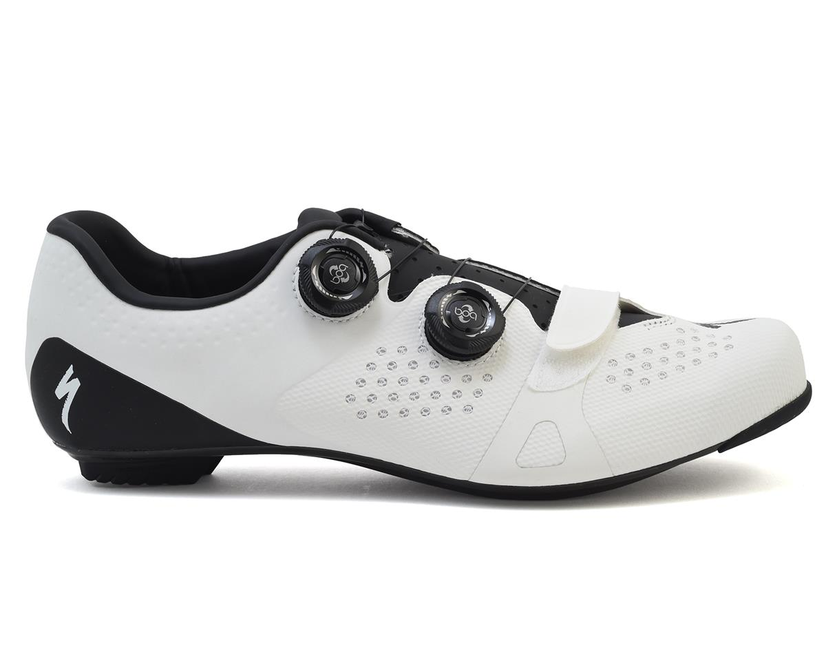 Specialized Torch 3.0 Road Shoes (White)