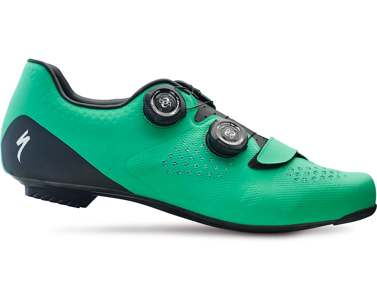 Specialized Women's Torch 3.0 Road Shoes (Double Mint)