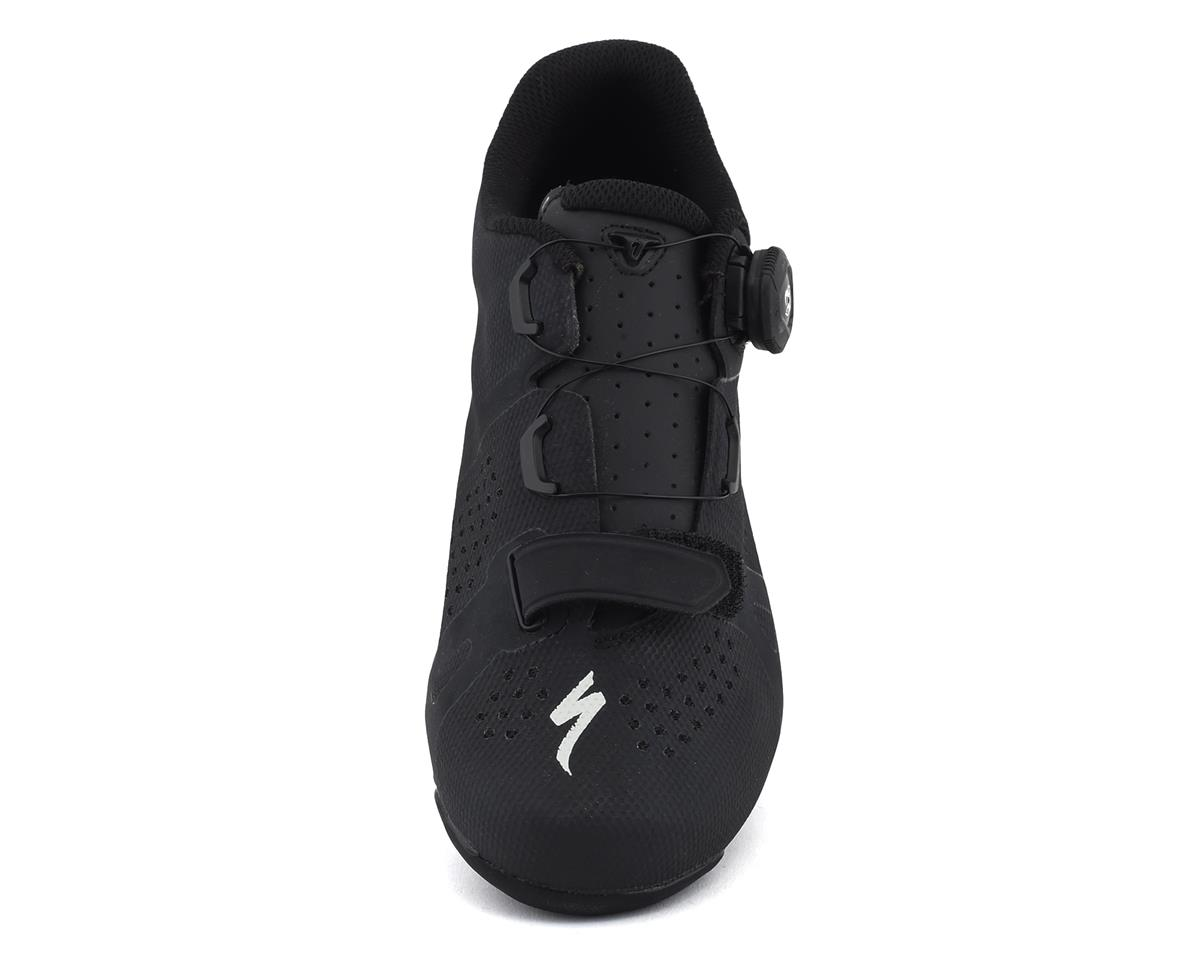 Specialized Torch 2.0 Road Shoes (Black Wide) (36)