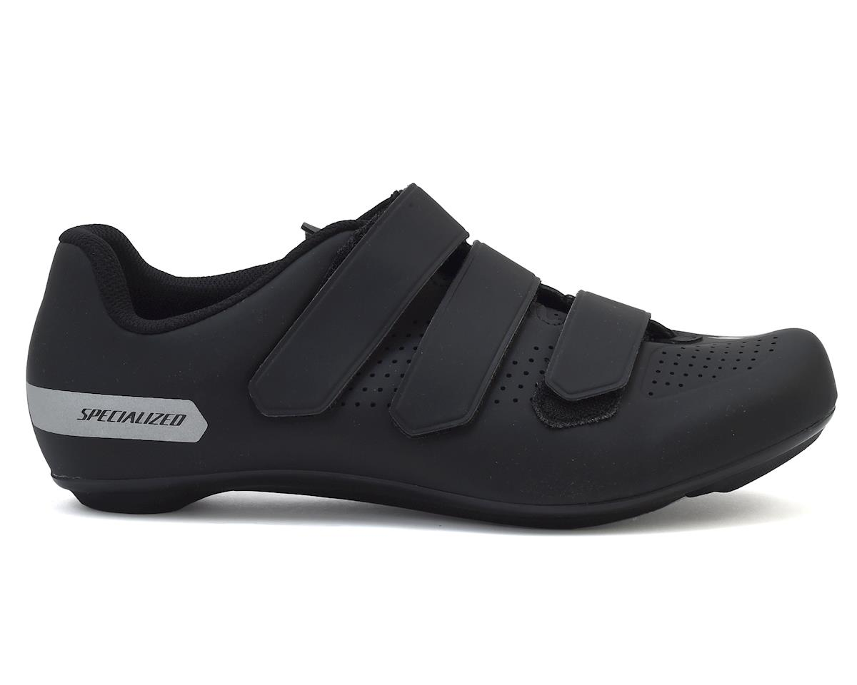 Specialized Torch 1.0 Road Shoes (Black)
