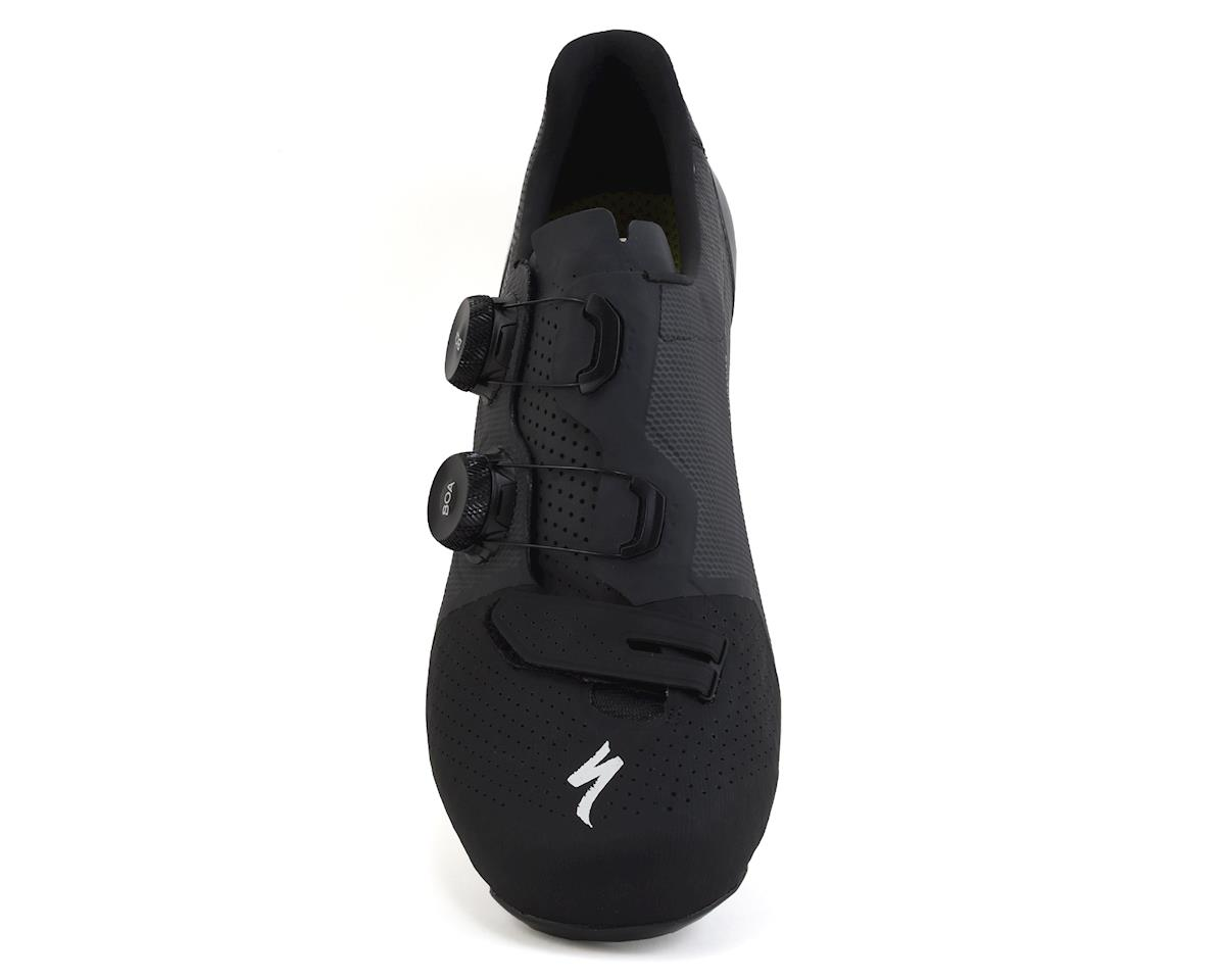 Specialized S Works 7 Road Shoes Black 40 5 61018 70405 Amain Cycling