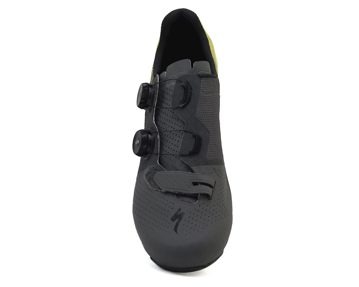 Specialized S-Works 7 Road Shoes (Ion/Charcoal) (36)