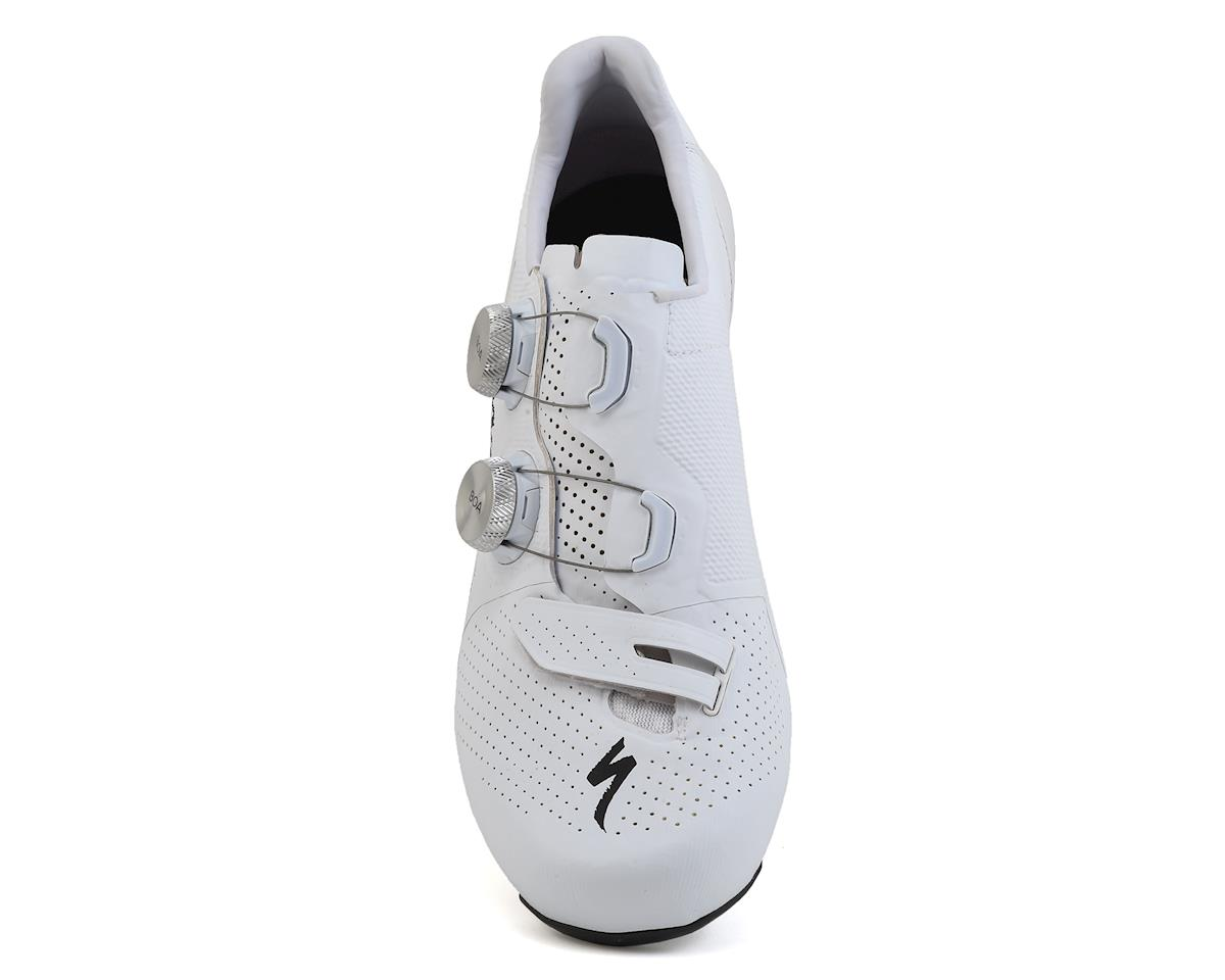Specialized S-Works 7 Road Shoes (White) (36)