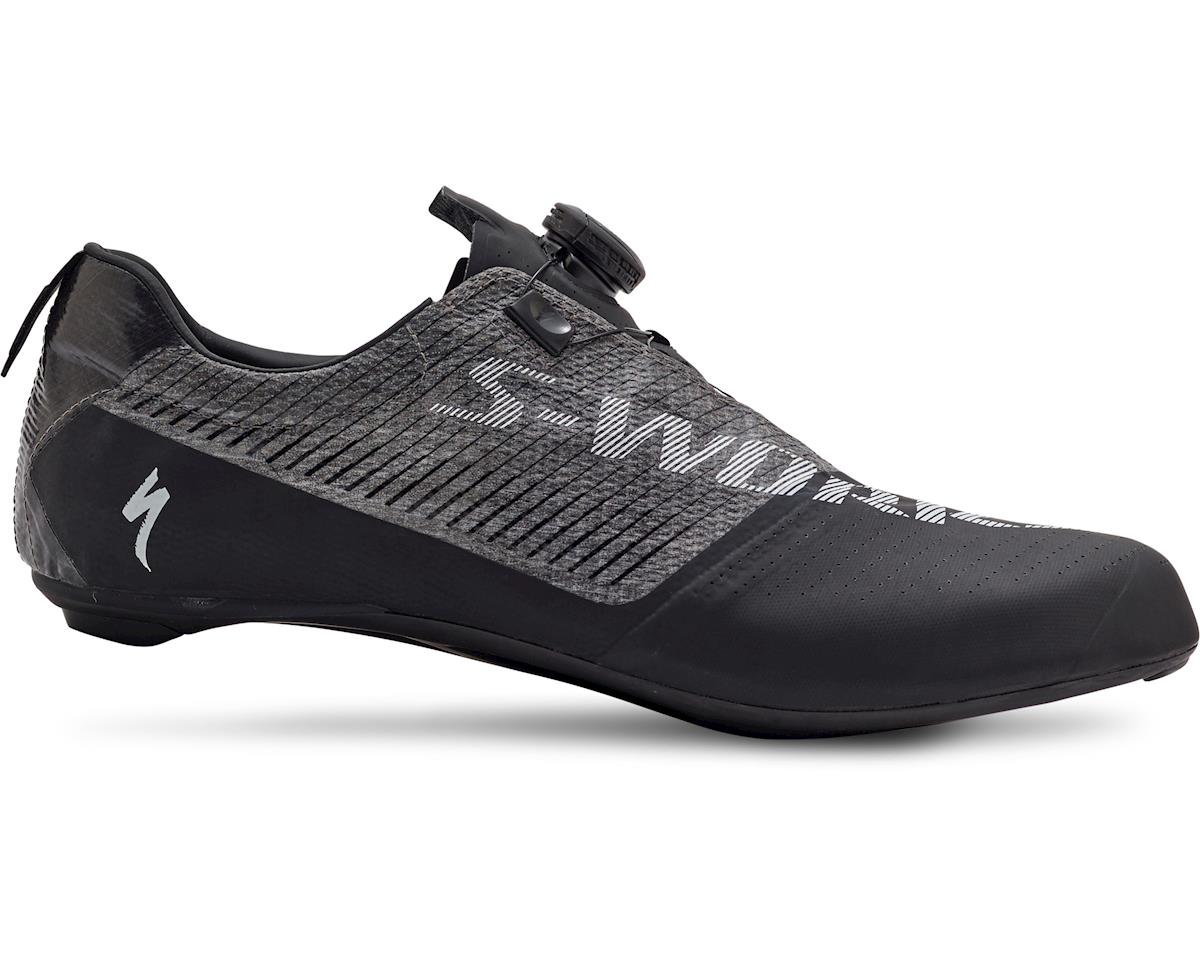 Specialized S-Works Exos Road Shoes (Black)