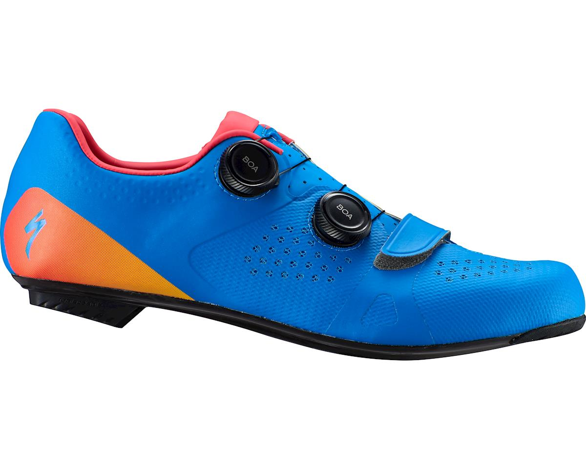 Specialized Torch 3.0 Road Shoes (Basics)