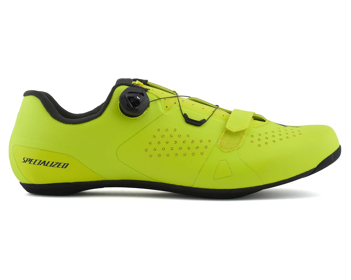 Specialized Torch 2.0 Road Shoes (Hyper