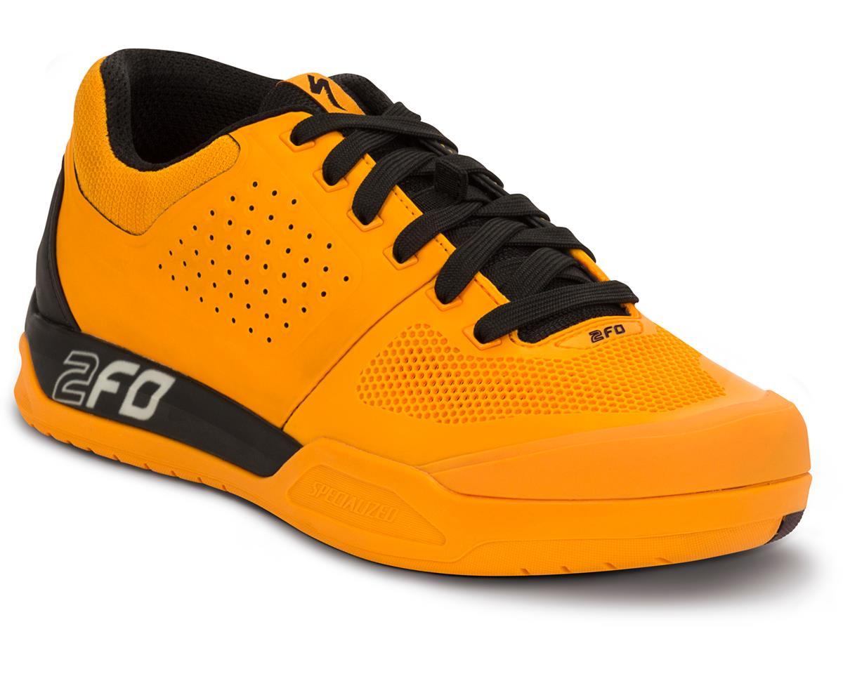 Specialized 2FO Clip Mountain Bike Shoes (Brosnan LTD) (40 Regular)