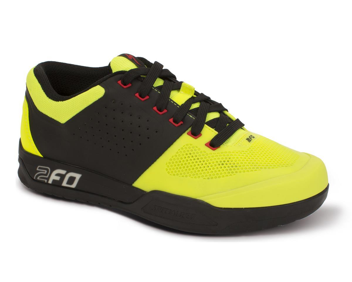 Specialized 2FO Clip MTB Shoe (Needles LTD)