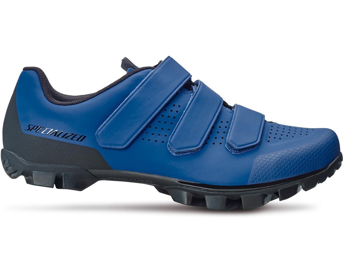 Specialized Sport Mountain Bike Shoes (Deep Blue)