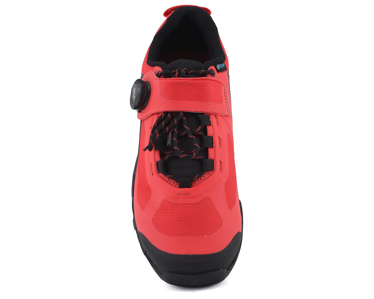 Image 3 for Specialized RIME 2.0 Mountain Bike Shoes (Red) (36)