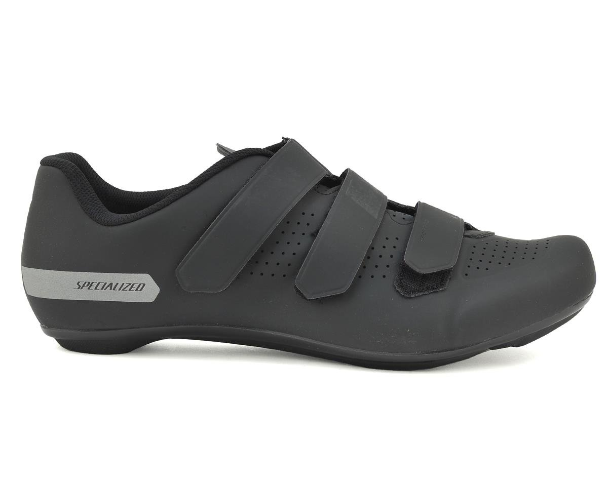 Specialized 2017 Sport Road Shoes (Black)