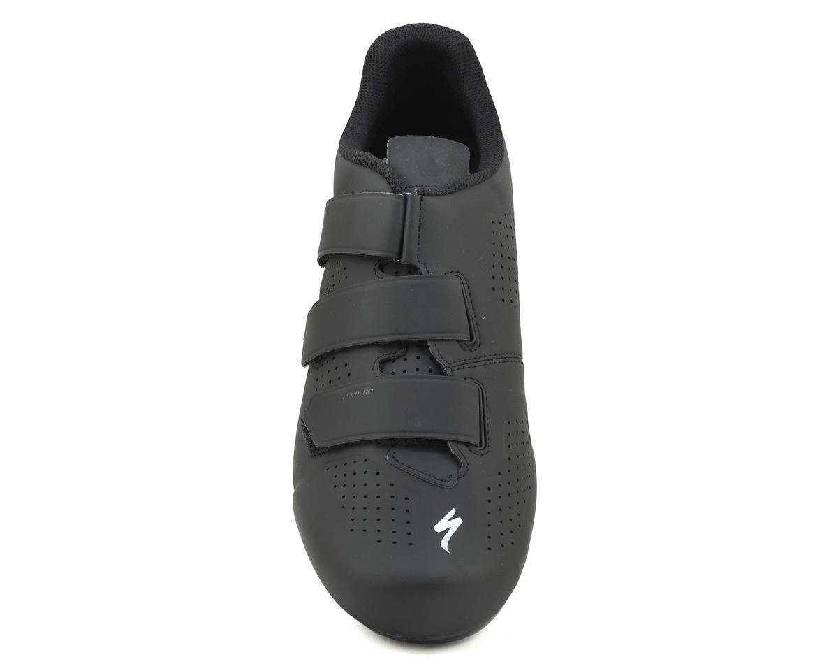Specialized Sport Road Shoes (Black)