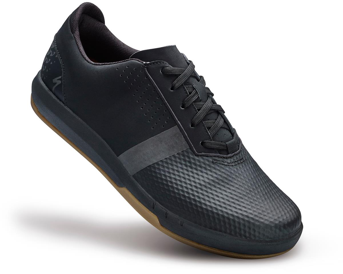 Specialized Skitch Shoes (Black/Gum)