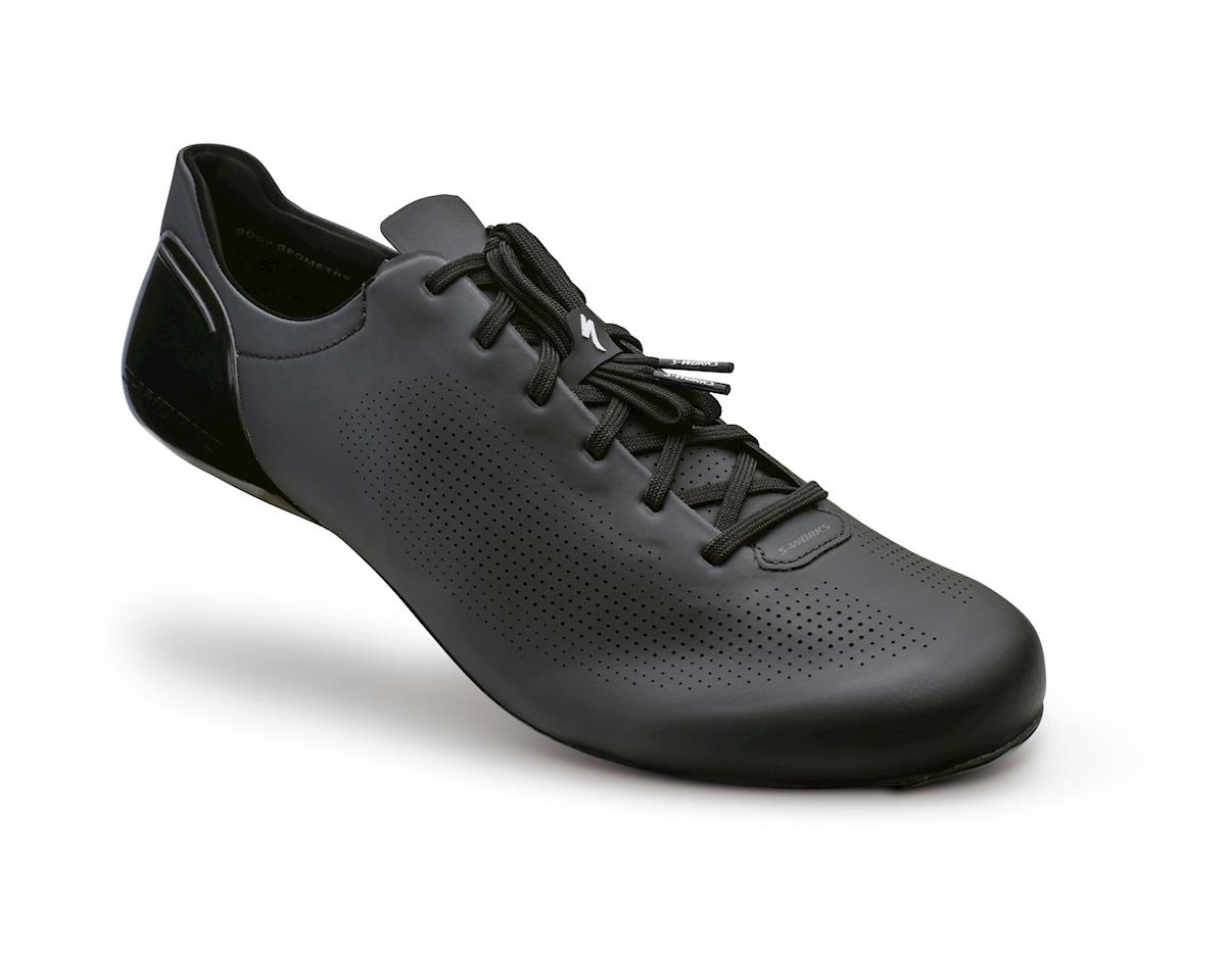 Specialized SW Sub6 Lace (Black) (110CM SIZE 36-41)