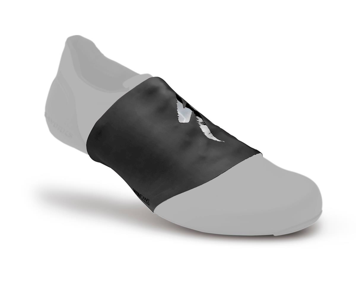 Specialized S-Works Sub6 Warp Road Shoe Sleeves (2) (Black) | relatedproducts