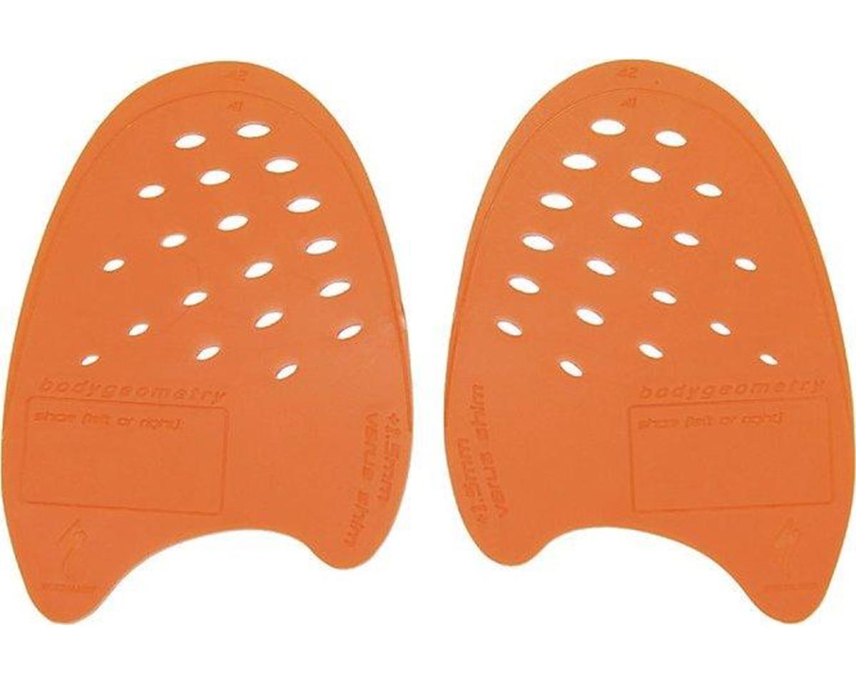 Specialized Body Geometry Internal Wedges 20PK (Orange/Varus) (36-38)