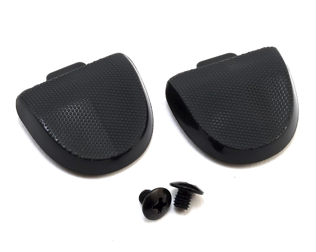 Specialized Replacement S-Works 7 Heel Lug (Black)