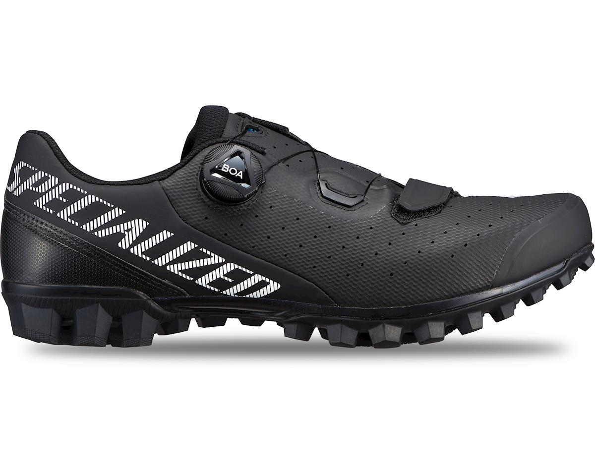 Specialized Recon 2.0 Mountain Bike Shoes (Black)