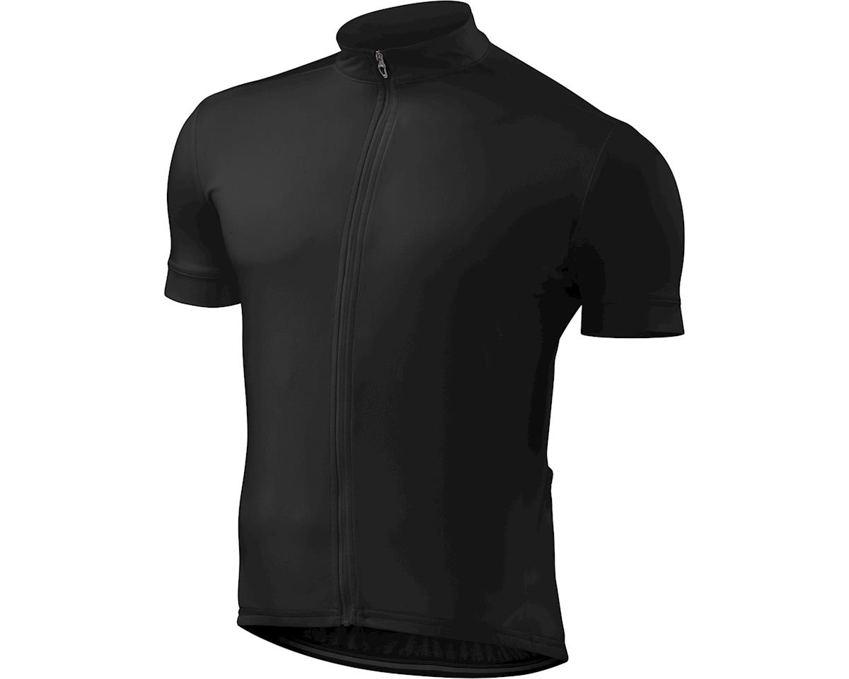 Specialized RBX Sport Jersey (Black) (3XL)