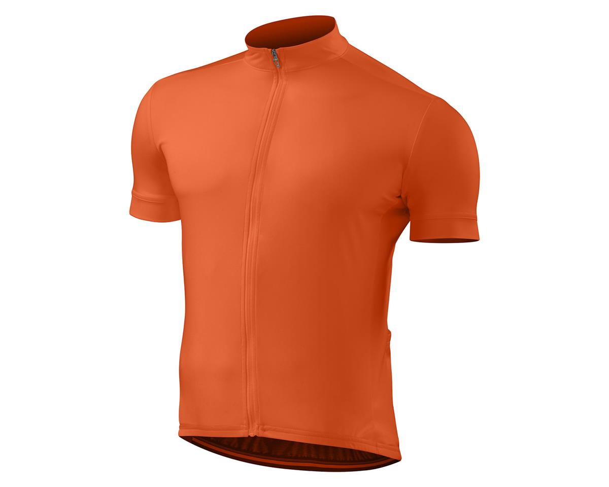 Specialized 2018 RBX Sport Short Sleeve Jersey (Neon Orange)
